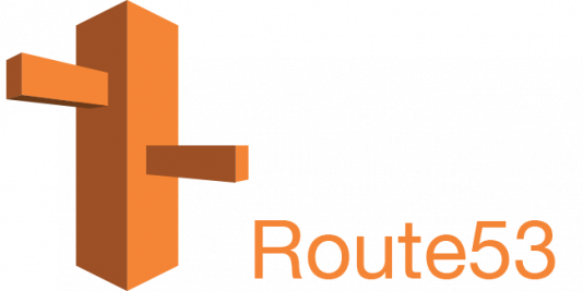 Amazon Route 53 Domains