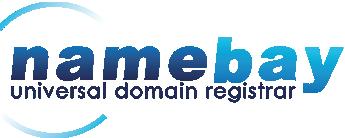 NameBay