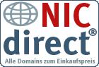 NicDirect