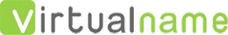Virtualname