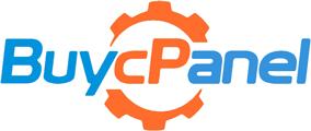 BuyCpanel.com