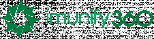 Imunify360 / Cloudlinux