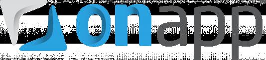 OnApp DNS
