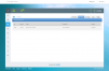 Network interfaces section in HostBill client interface