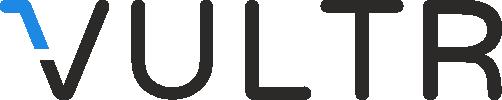 Vultr.com