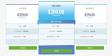 5-Box Compare orderpage