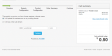 Checkout Boxes Slider orderpage