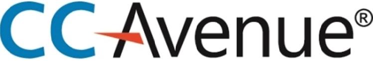 CC Avenue payment gateway   HostBill   Billing & Automation