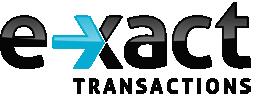 E-xact Transactions