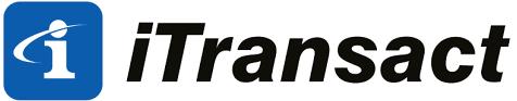 iTransact