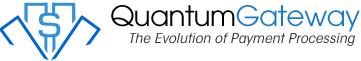 Quantum Gateway