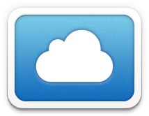 cloud_icon_1
