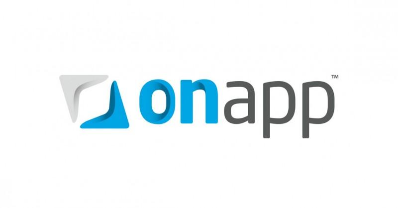 onapp-logo-800x418