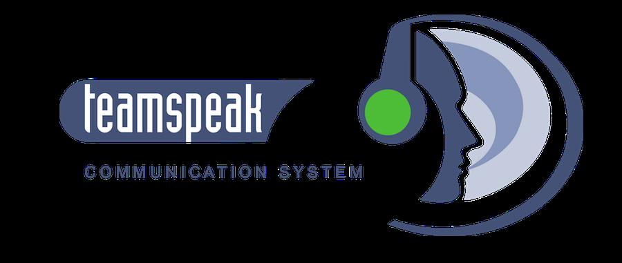 teamspeak_big