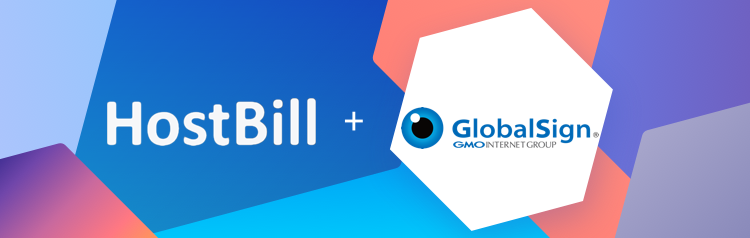 GlobalSign SSL module