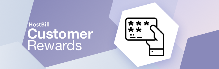 Customer Rewards plugin