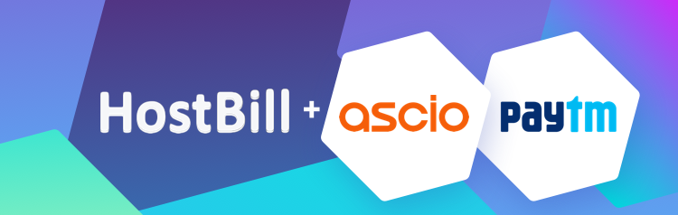 New HostBill integrations